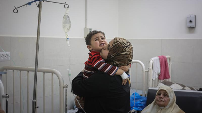 gaza-healthcrisis-ALRAY