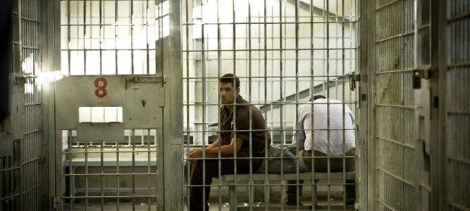 L'appello dei prigionieri palestinesi in sciopero della fame