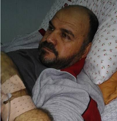 Vite sotto assedio: negate le cure mediche ai malati di Gaza