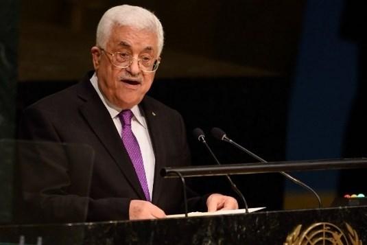 Al-Resalah: Abbas pronto a sciogliere Comitato per i Prigionieri Palestinesi