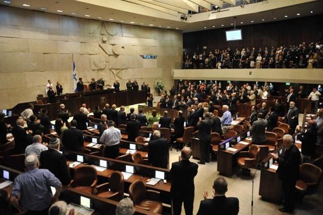 Israele rinnova la legge sulla restrizione delle unioni familiari condannata come 'apartheid'