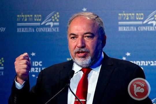 Lieberman: nemmeno un singolo profugo palestinese farà ritorno alla propria terra in Israele