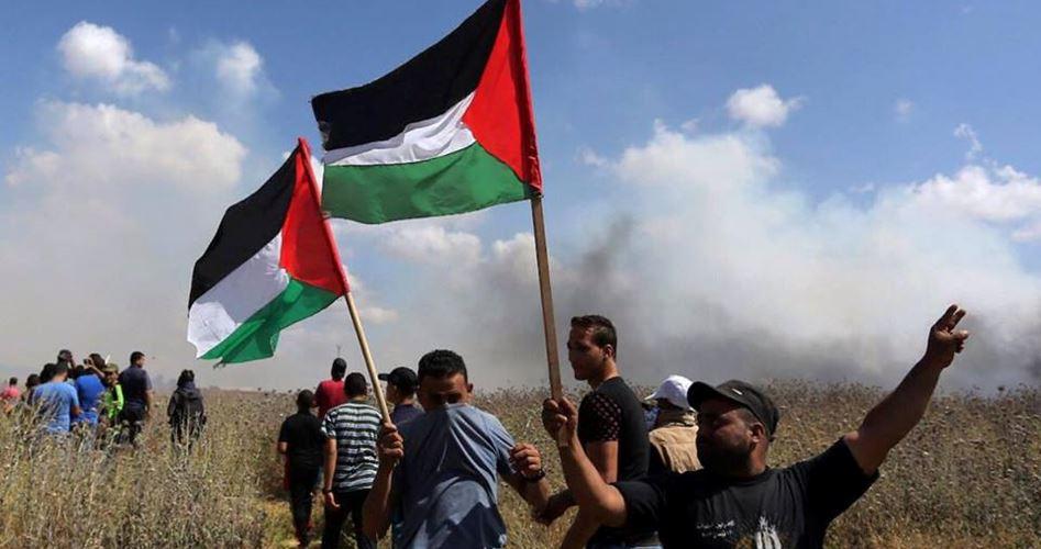 Oltre 300 palestinesi uccisi da Israele dal 2015