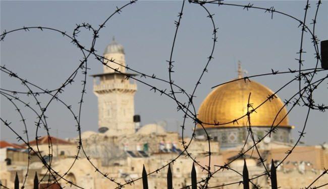 La denuncia dell'Associazione Europei per Gerusalemme: fermate le violazioni israeliane