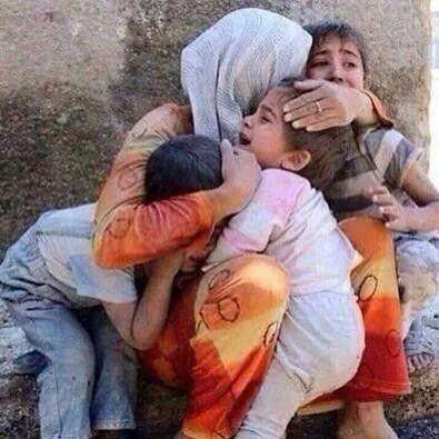 ONU: 19 minorenni tra i 63 Palestinesi uccisi illegalmente da Israele