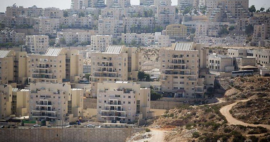 Netanyahu approva la costruzione di 7mila nuove unità abitative a Gerusalemme