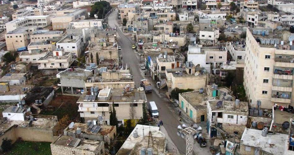 Arresti e feriti mentre le forze israeliane invadono Hebron