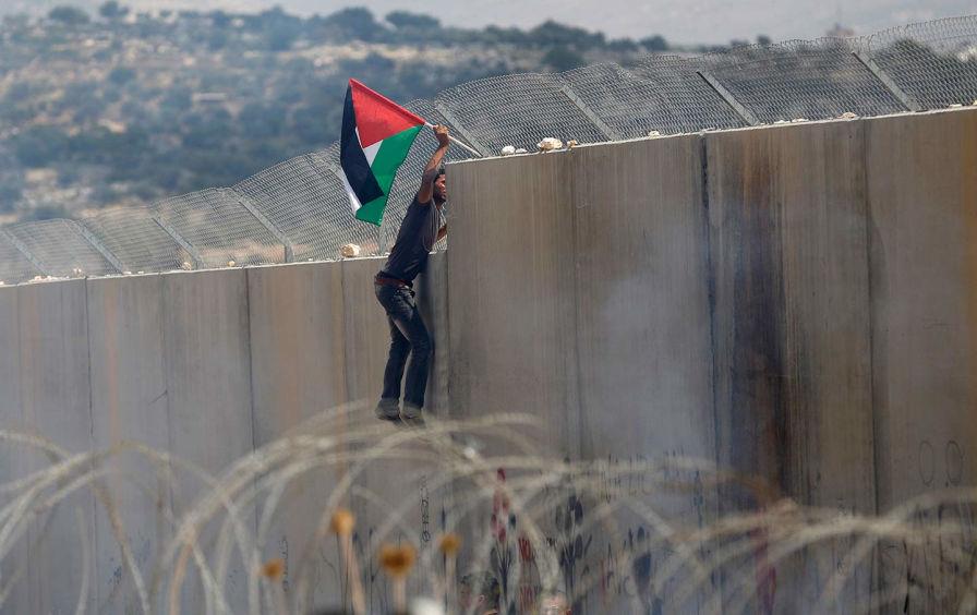 Per i palestinesi, la guerra del 1967 rimane una ferita persistente e dolorosa