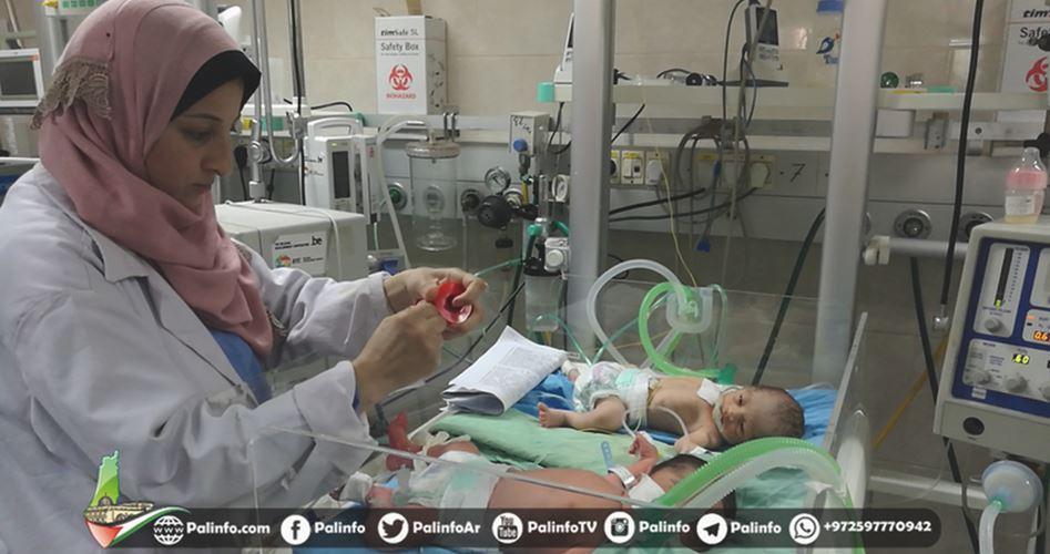 Gaza, le recenti misure di Israele e ANP hanno provocato la morte di 16 pazienti