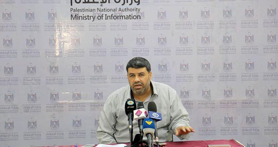 Allarme per l'inquinamento delle acque marine a Gaza