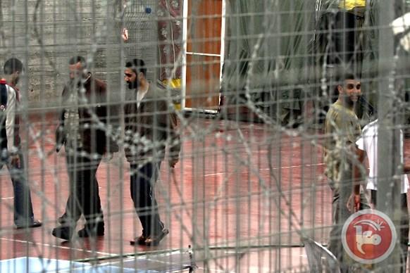 Ong: Israele attua la 'tortura sistematica' sui detenuti palestinesi