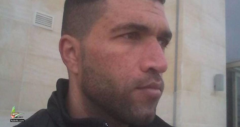 Palestinese ucciso a Nabi Saleh in scontro a fuoco con forze israeliane