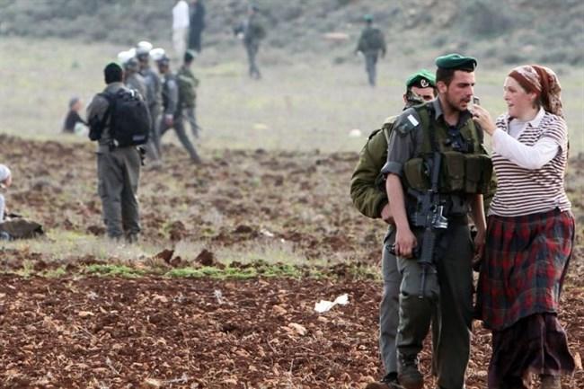 Rapporto: in Cisgiordania 3.455 strutture israeliane sono sorte su terreni privati palestinesi