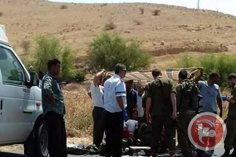 Nablus, bimba palestinese uccisa da colono israeliano
