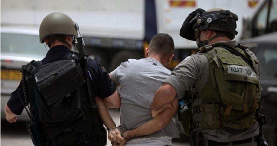 Minorenni palestinesi detenuti raccontano storie di arresti arbitrari e maltrattamenti