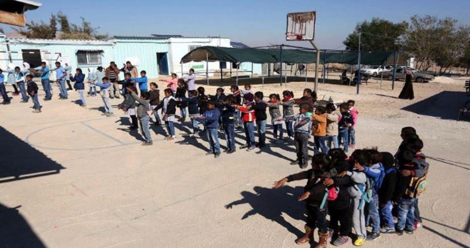 Israele ha licenziato 12 insegnanti palestinesi accusati di istigazione contro l'occupazione