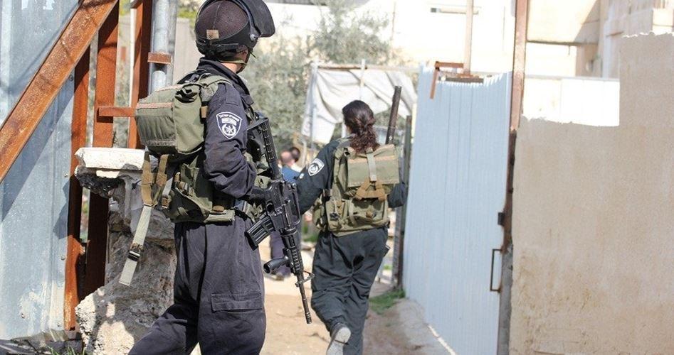 A Gerusalemme 10 edifici palestinesi verranno abbattuti dalle forze israeliane