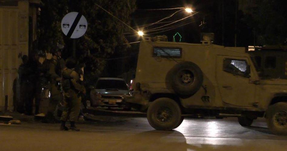 Cisgiordania, 15 Palestinesi rapiti dalle forze israeliane. Chiusa e depredata una radio