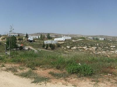 Report: in Giordania società fittizie comprano terre nella Cisgiordania per i coloni ebrei