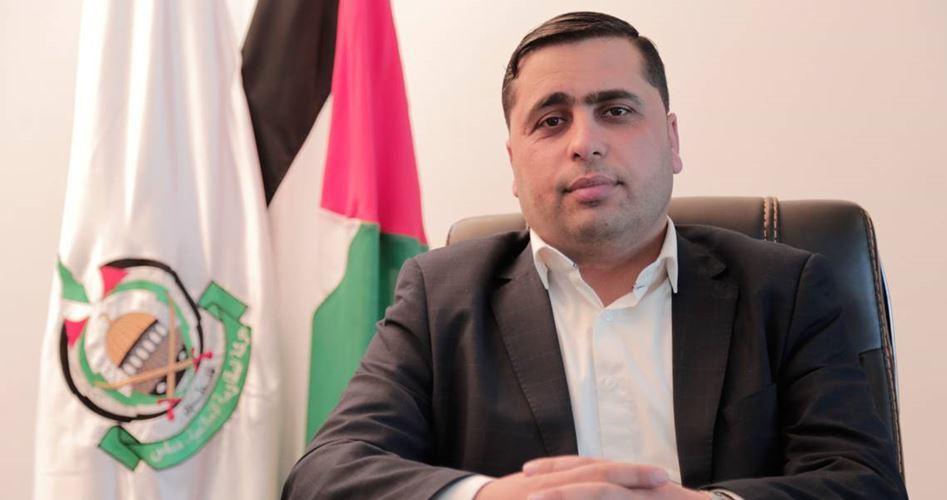 Hamas accoglie l'unità di governo in visita a Gaza