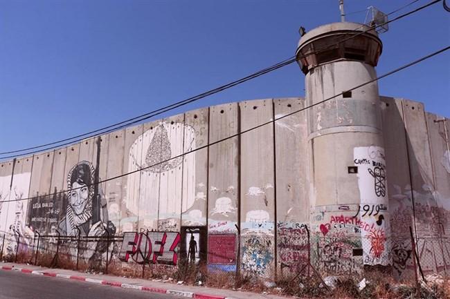 Ripensare la nostra definizione dell'apartheid: non solo regime politico (Prima parte)