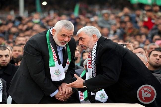 Riconciliazione nazionale, Hamas annuncia la dissoluzione del Comitato amministrativo di Gaza