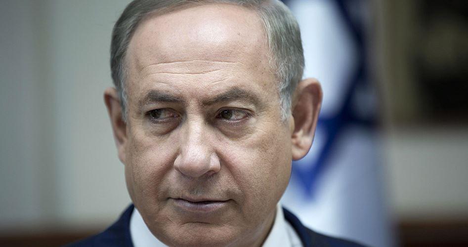 La Pax israeliana, Netanyahu: dagli insediamenti non ce ne andremo mai