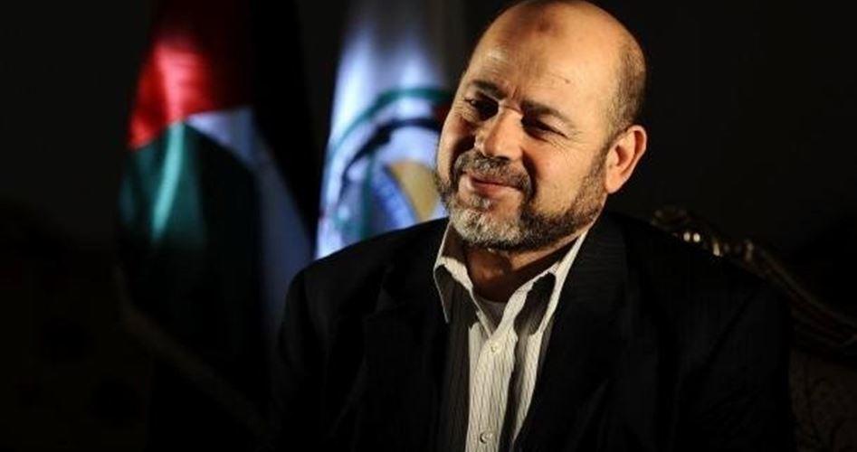 Hamas chiede aiuto a Mosca per sollevare l'assedio su Gaza
