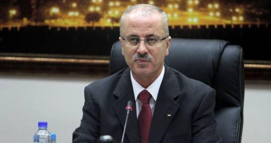 L'ANP formerà comitati per gestire i valichi e i servizi di Gaza