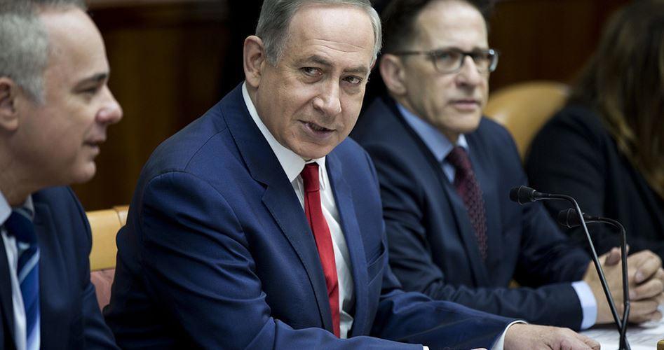Israele prepara uscita dall'UNESCO dopo decisione USA
