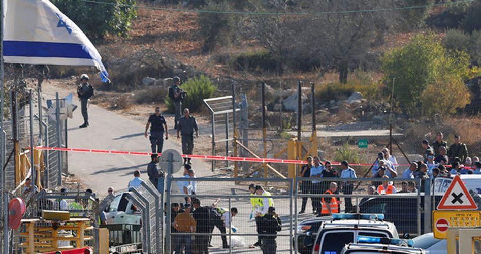 Israele inaugura ufficialmente l'avamposto coloniale di Migron