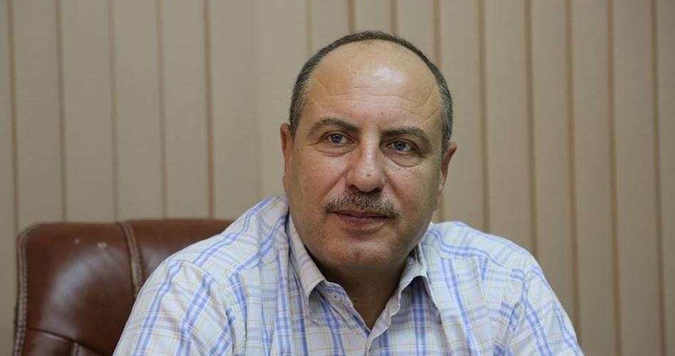 Al-Mezan: la dichiarazione Balfour non ha alcuna base legale