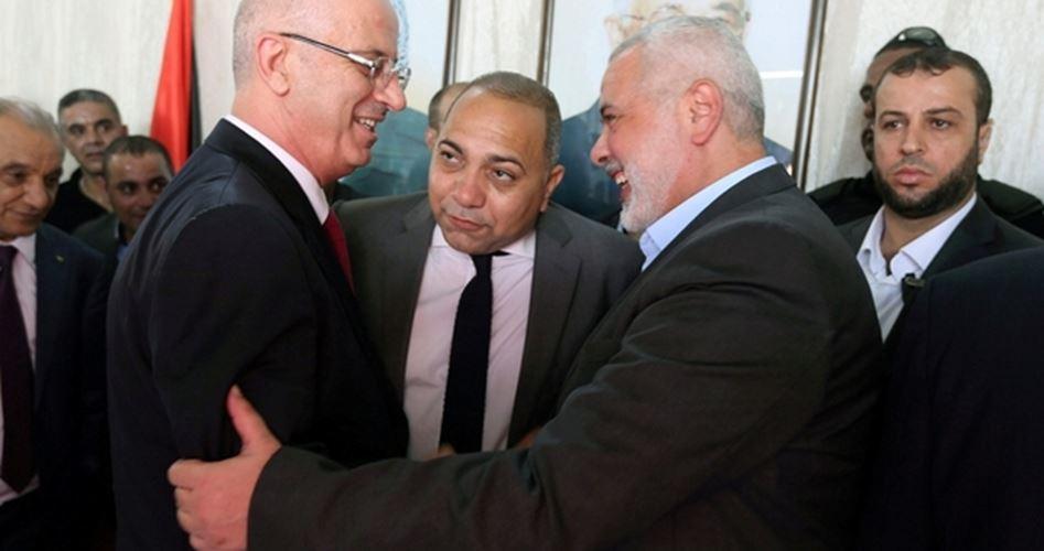 Le delegazioni di Fatah e Hamas al Cairo per proseguire il dialogo sulla riconciliazione nazionale