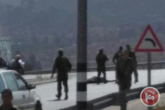 Giovane palestinese ferito da soldati israeliani a sud di Betlemme: correva per prendere bus