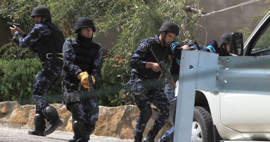 Attivisti palestinesi arrestati e torturati dalle forze dell'ANP