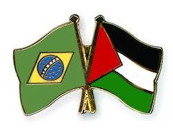 Partenariato universitario tra Palestina e Brasile