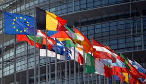 La EU erogherà 20 milioni di euro all'ANP per il sostegno delle famiglie bisognose palestinesi
