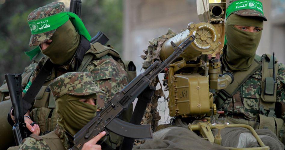 Le Brigate Qassam: non deporremo mai le armi finché durerà l'occupazione
