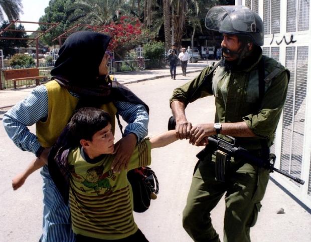 Perché la dichiarazione Balfour non ha promesso uno Stato ebraico