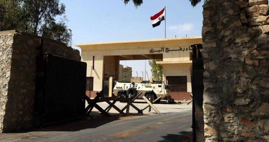 Nonostante le promesse dell'ANP, il valico di Rafah sarà aperto solo per 3 giorni
