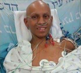Majd è morto: aveva incontrato il padre prigioniero per 15 minuti, dopo anni