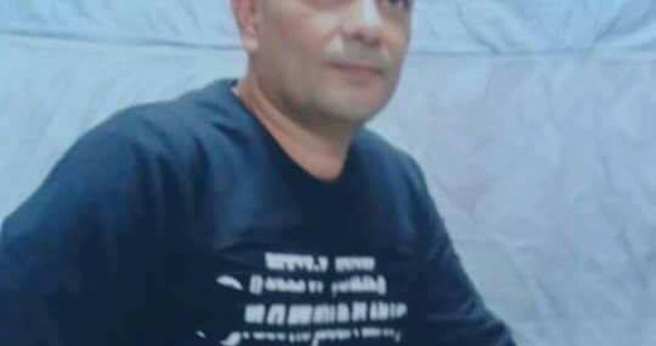 Tribunale israeliano condanna prigioniero politico palestinese a 2 ergastoli e 40 anni di carcere