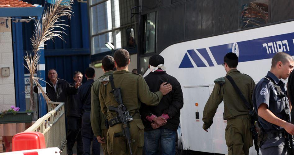 Prigionieri palestinesi e negligenza medica nelle carceri israeliane