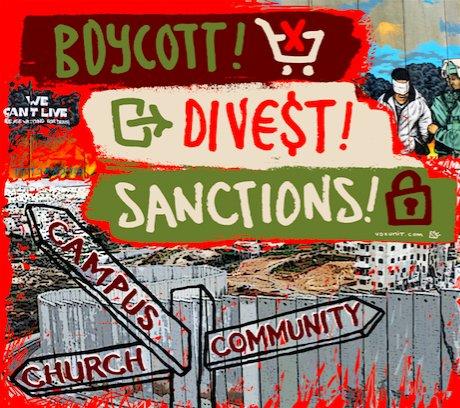 """Partito di opposizione sudafricano:""""Via l'ambasciata israeliana dal suolo sudafricano"""""""