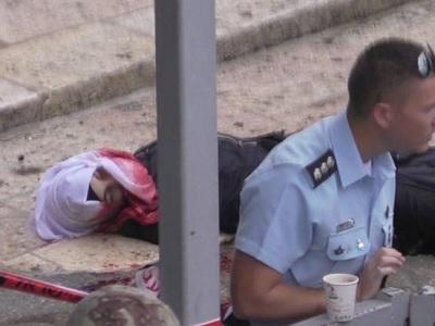 Muri e polizia militarizzata: così Israele sta espandendo la sua occupazione negli Stati Uniti
