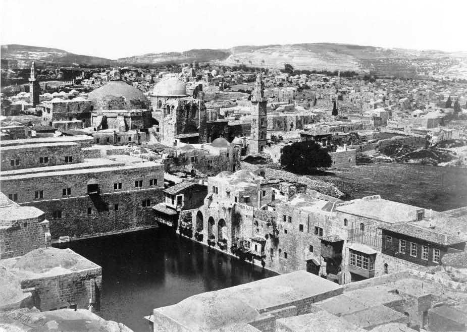 Le celebrazioni di Balfour: il colonialismo e la sua propaganda sono ancora presenti