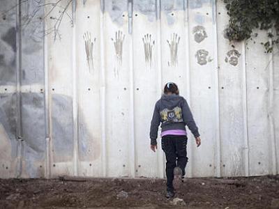 Dichiarazione Balfour – I Palestinesi sono determinati a riprendersi la loro Storia
