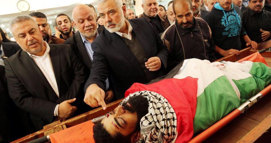 12 morti e 3666 feriti in due settimane