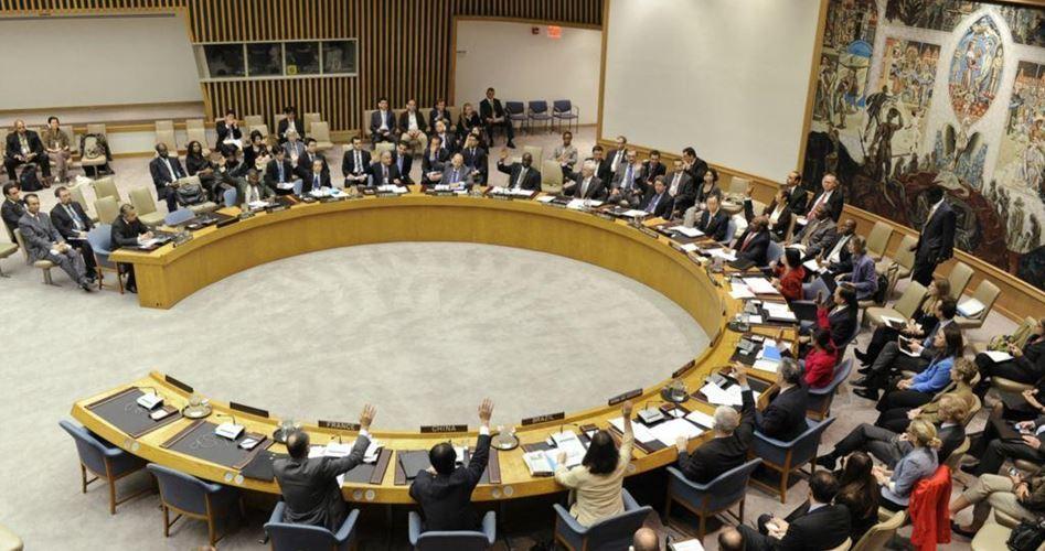 L'Assemblea generale dell'ONU vota a favore dei diritti dei Palestinesi