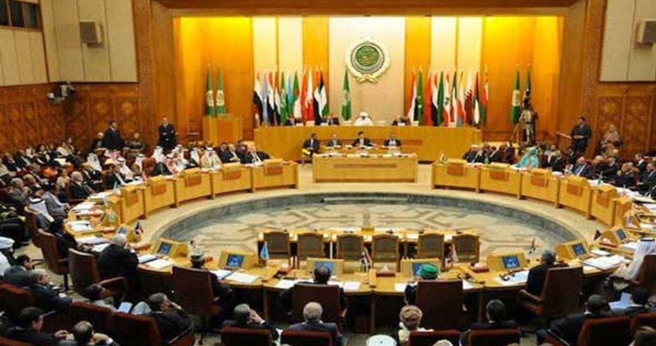 La Lega Araba lancia un'iniziativa in sostegno di Gerusalemme